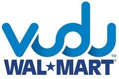 vudu-wal-mart-logo.jpg