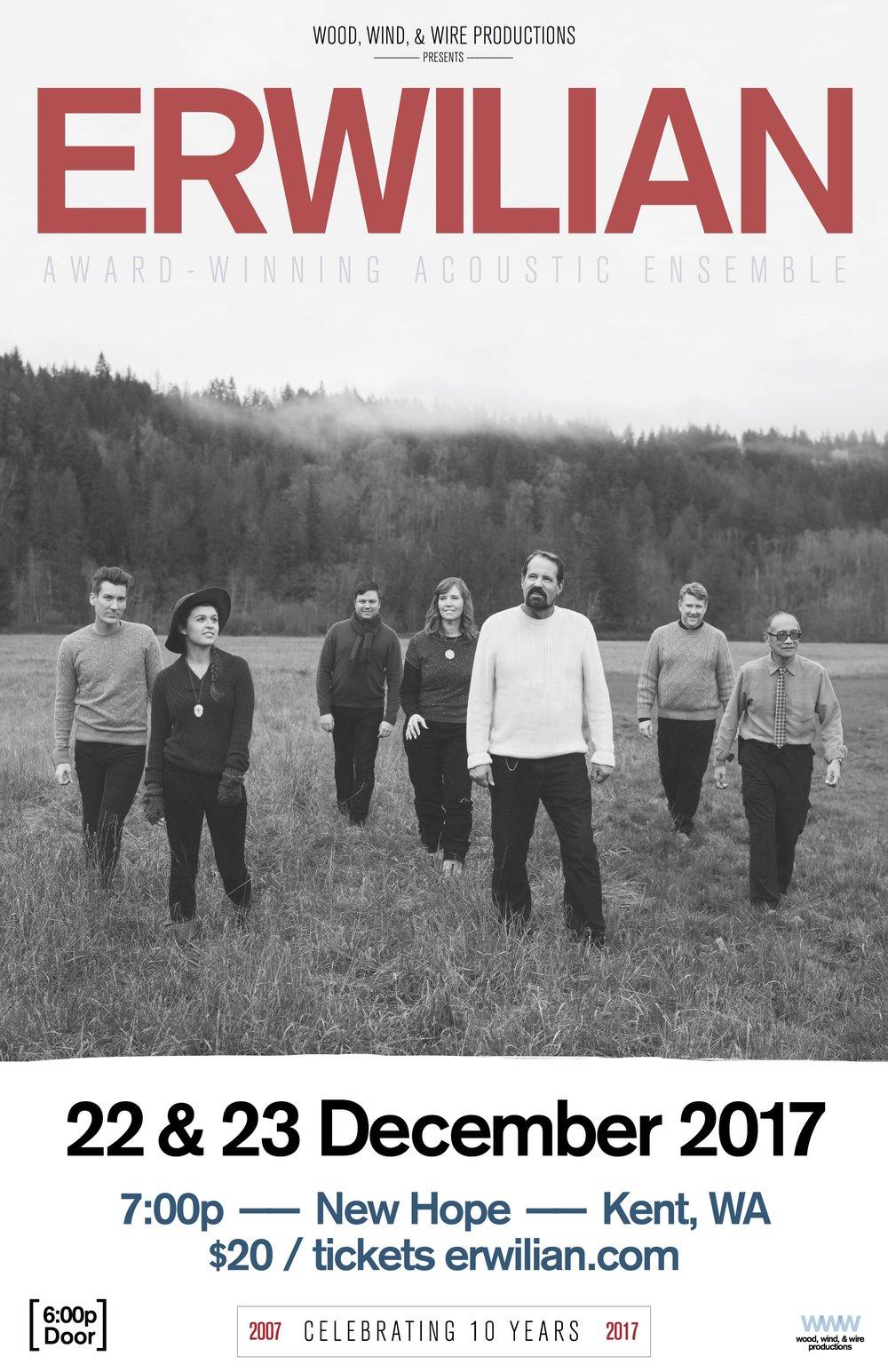 Poster 2017.jpg