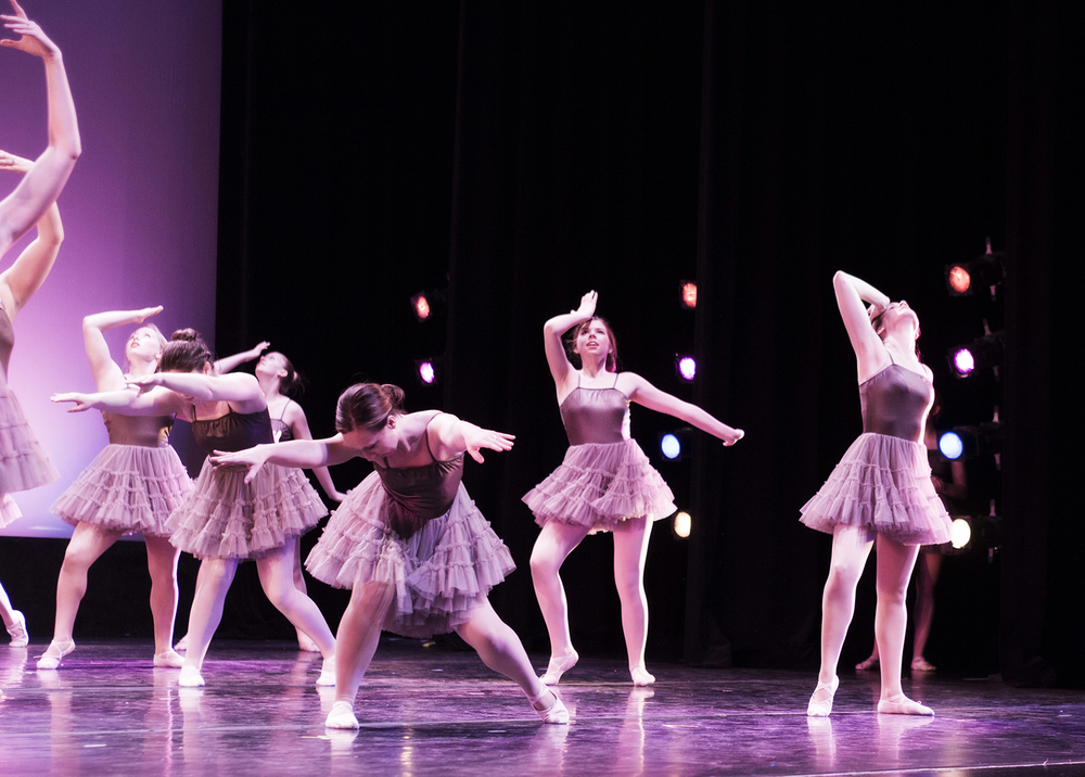 recital_2014_IMG_0318_web.jpg