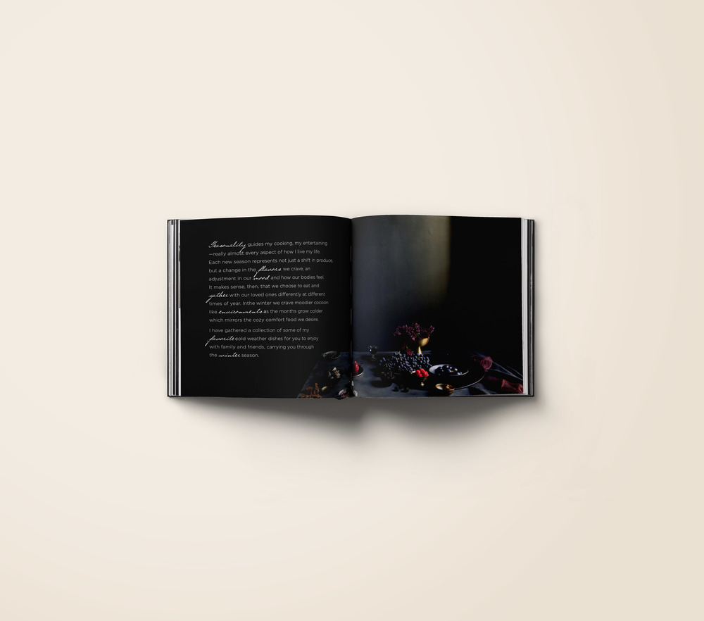 002-Inner-Pages-Boook-Mockup.jpg