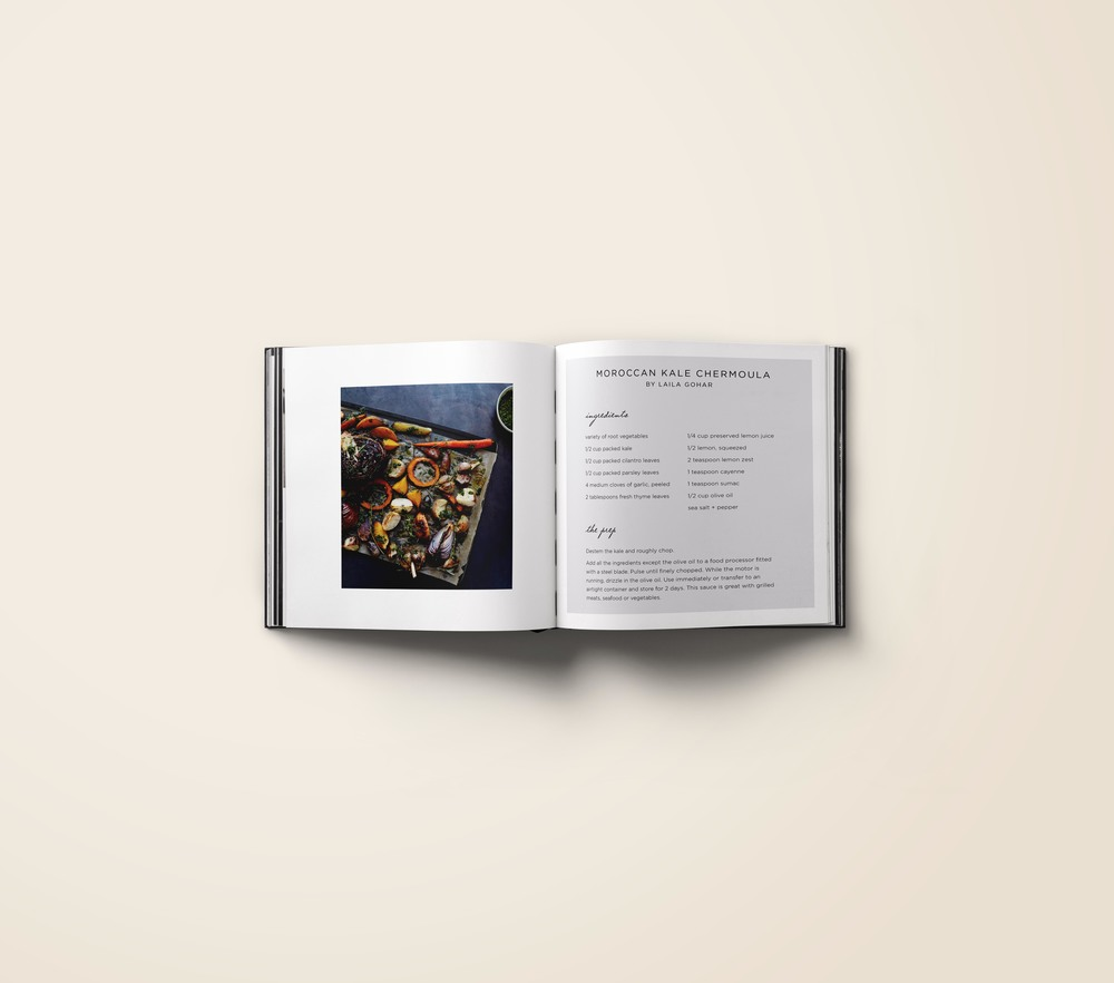 eyeswoon_book_spread1.jpg