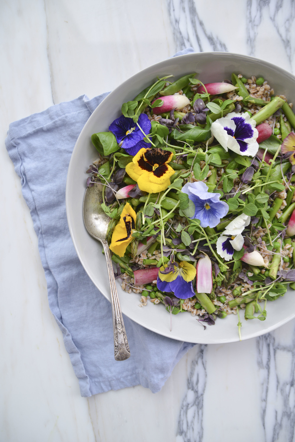 eyeswoon_spring_salad_11.JPG