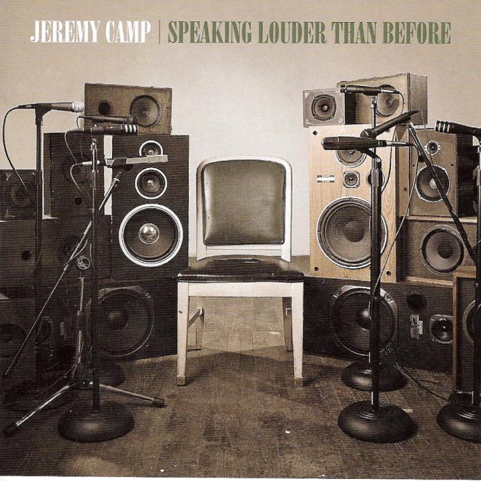 album-speak_louder.jpg