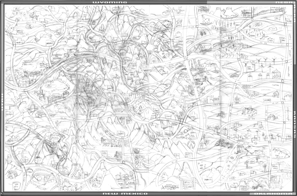 Kenny Be Colorado Picture Map Preliminary Sketch Full.jpg