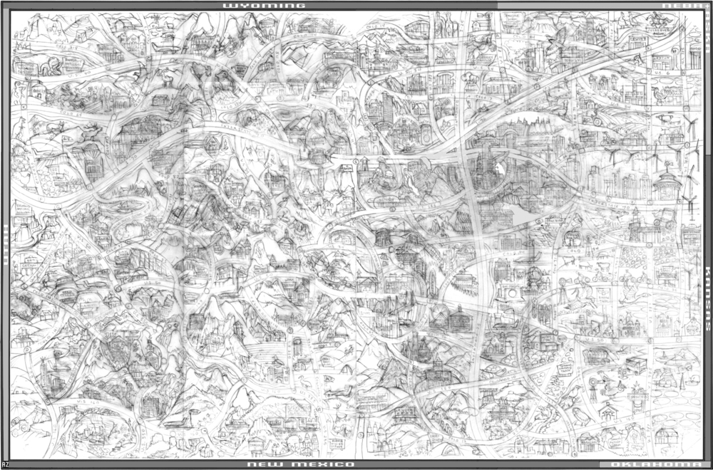 Kenny Be Colorado Picture Map Sketch#1 Full.jpg