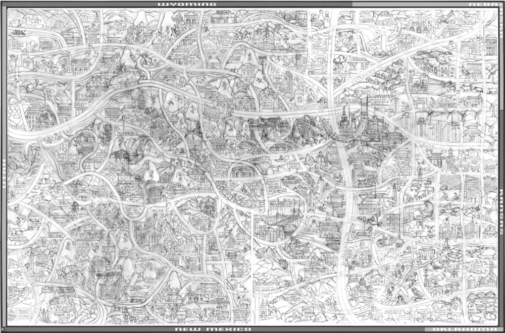 Kenny Be Colorado Picture Map Final Sketch Full.jpg