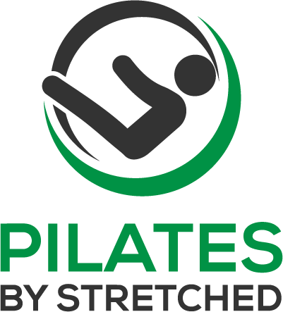 Pilates by Stretched