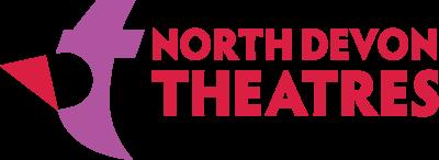 North Devon Theatres runs the Landmark Theatre in Ilfracombe and the Queen's Theatre in Barnstaple.