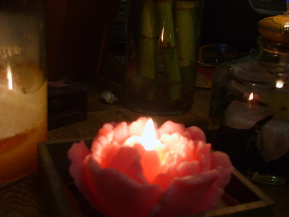 rosecandleflame.jpg