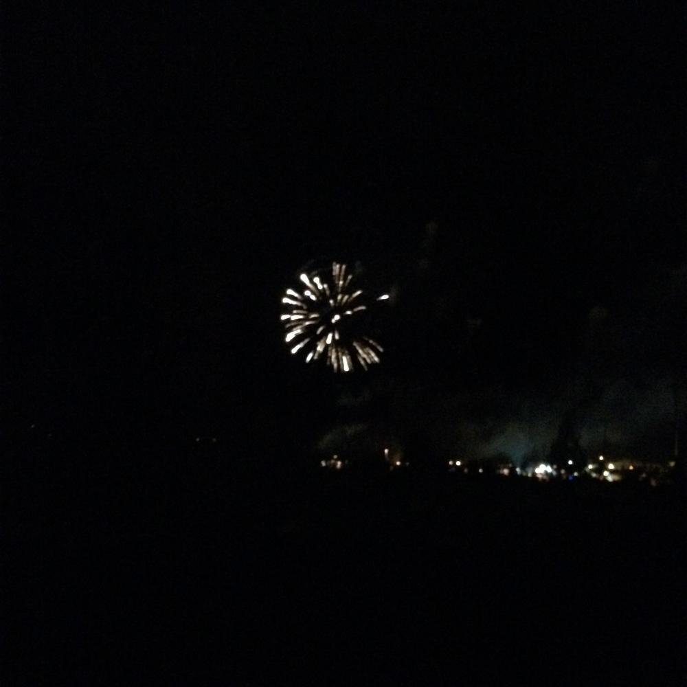 potlatchfireworks2014.jpg