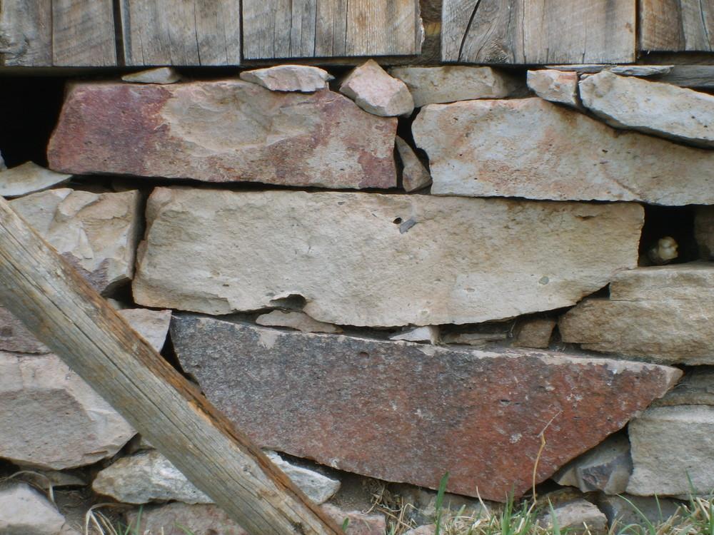 barn&bricks.JPG