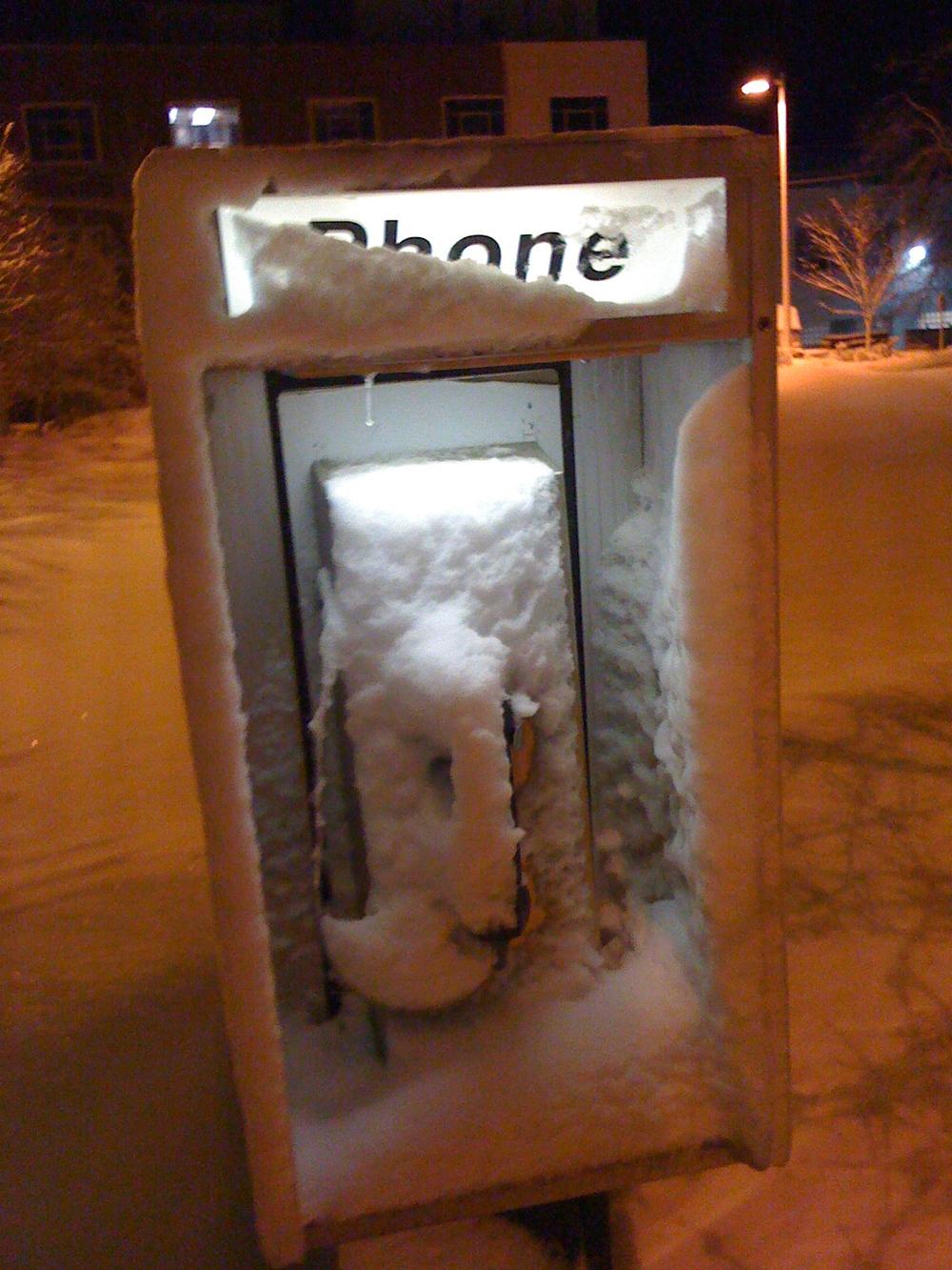 phonebooth.jpg