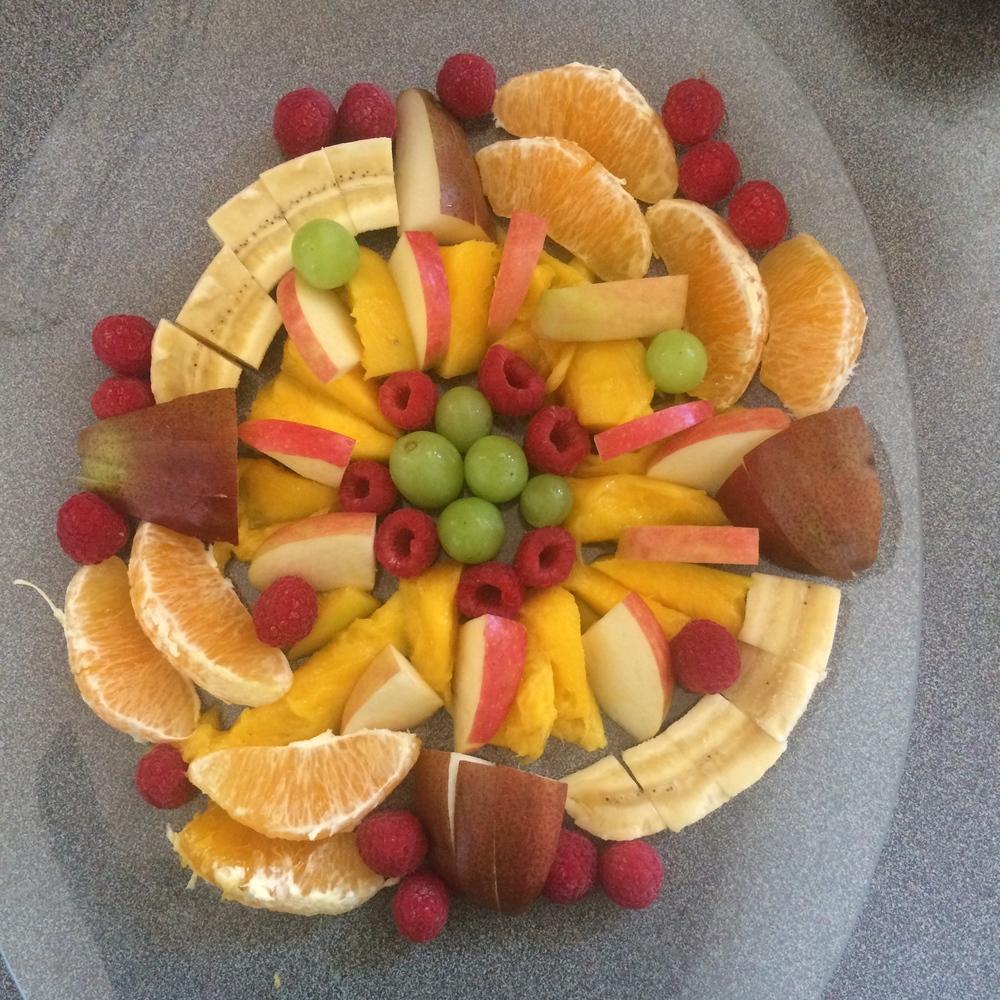 fruitmandala.jpg