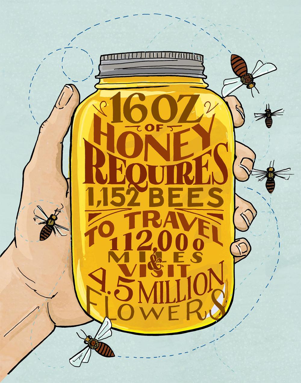 bees3.jpg
