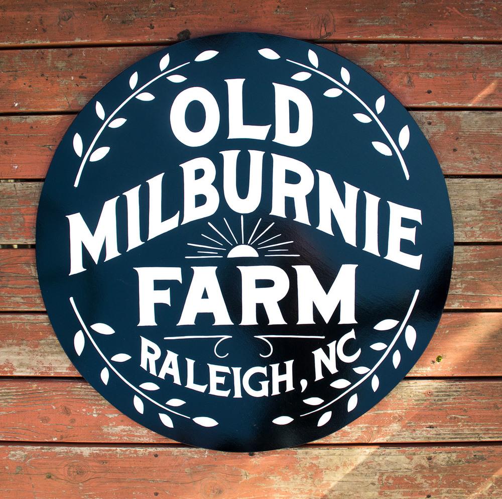 sign_oldmilburnie.jpg