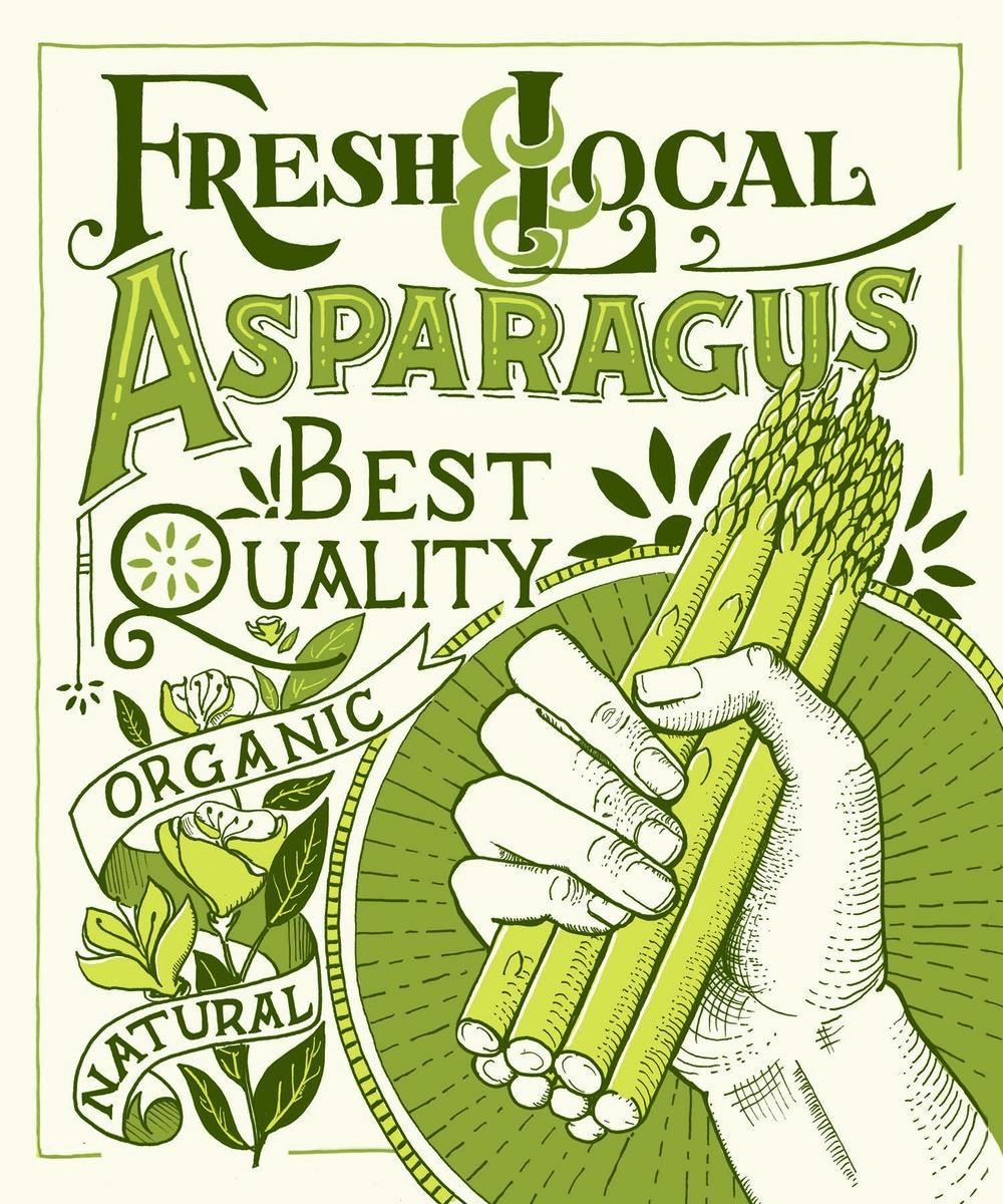 uppercase_asparagus1.jpg