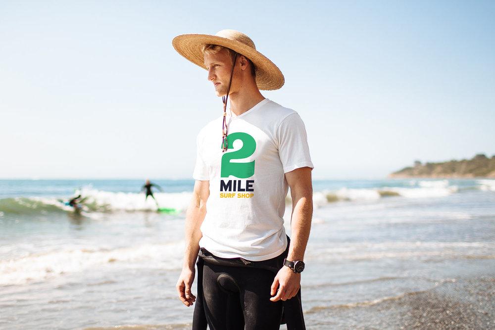 2Mile_Shirt.jpg