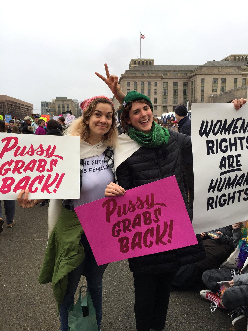 protest_pics3.JPG