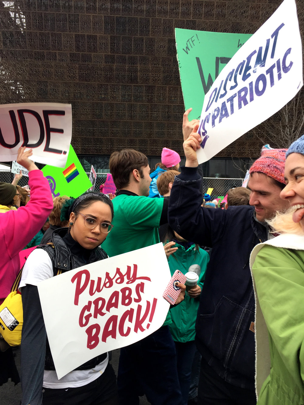protest_pics2.jpg