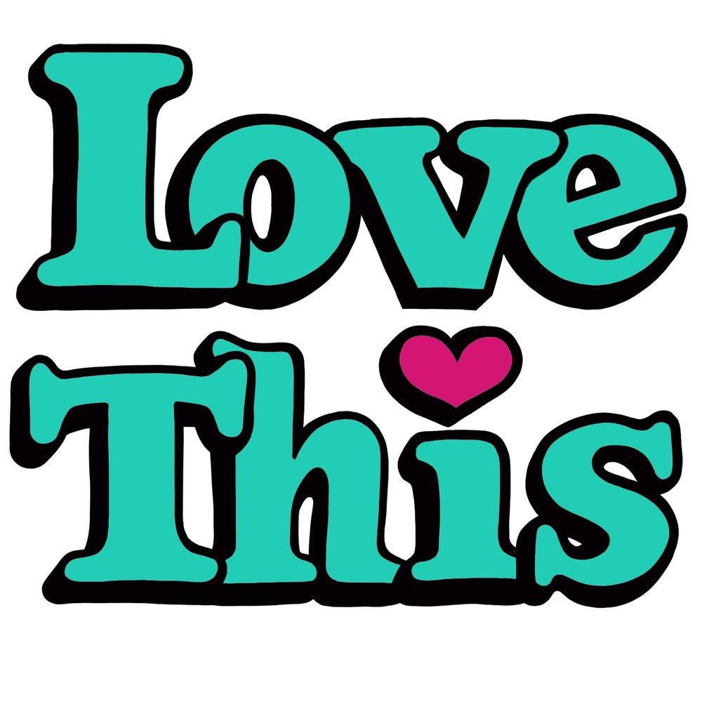 Lovethis.jpg