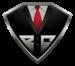 BG-final-logo.png