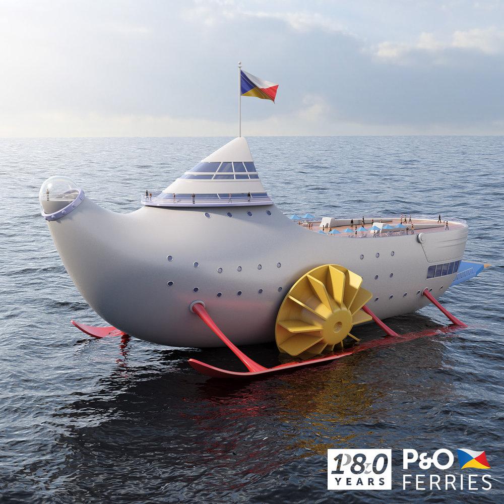 10649508---P&O-180-years---Clogboat-FB.jpg