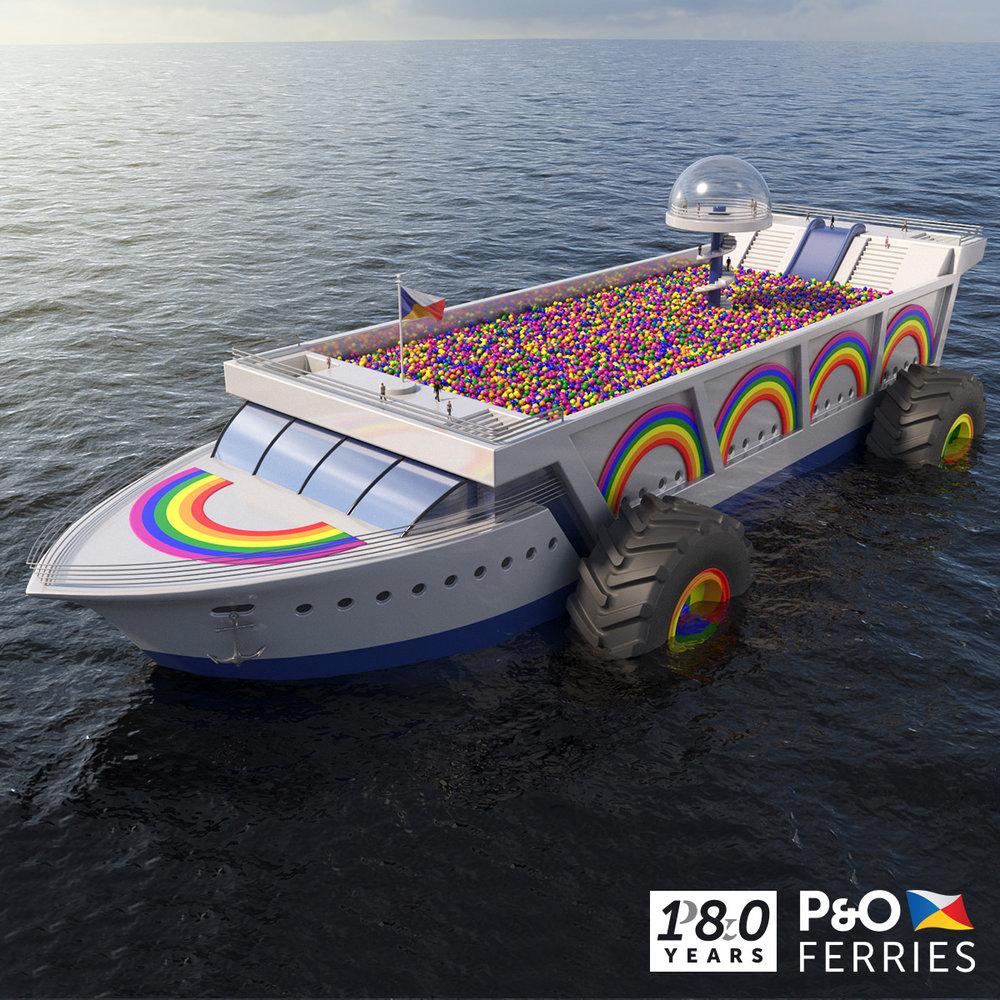 10649508---P&O-180-years---rainbow-FERRY-FB-2.jpg