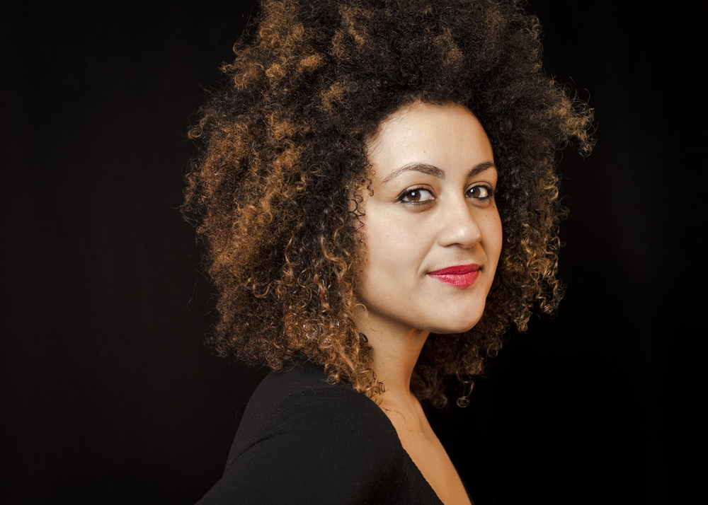 Tiger of the Week: Theater Director Lileana Blain-Cruz '06 Brings Branden Jacobs-Jenkins '06's 'War' to Lincoln Center