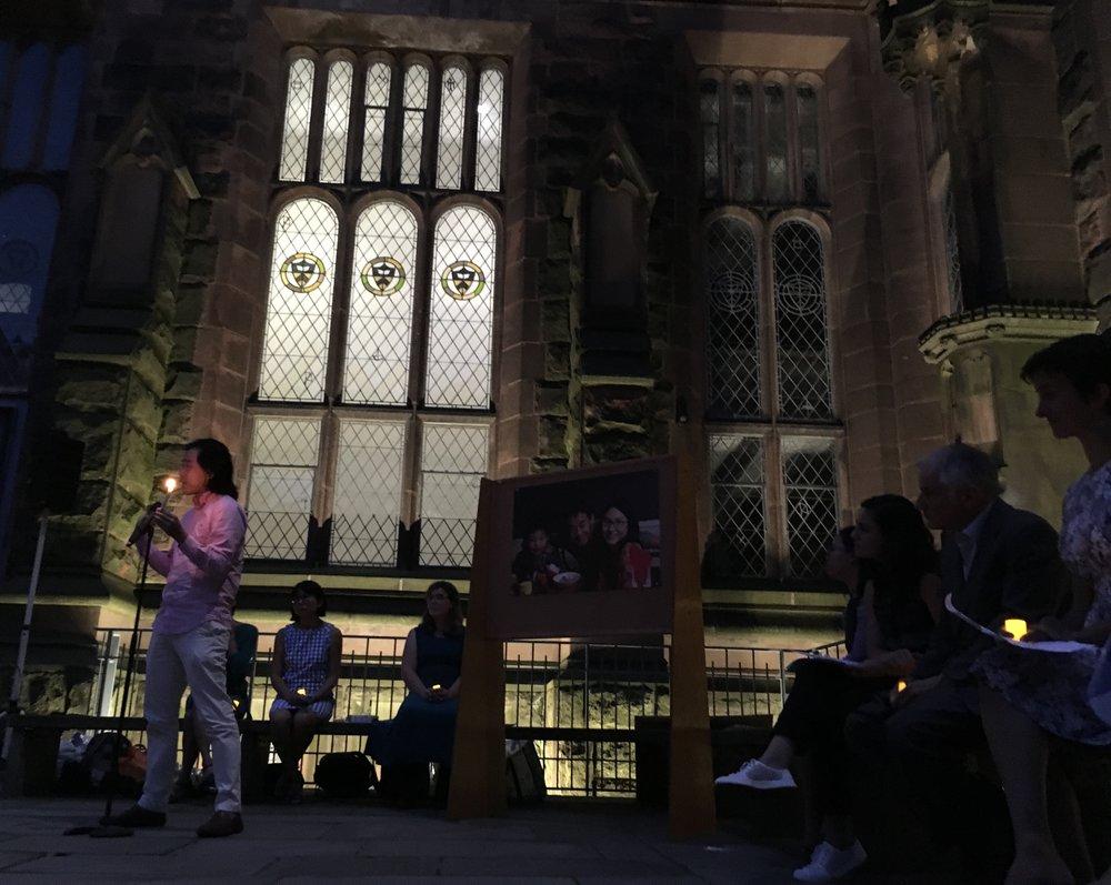 Vigil Candle Night - Princeton  -Jeanette Beebe.JPG
