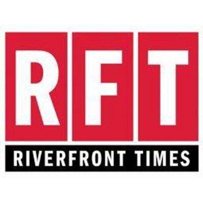 RiverFrontTimes_logo (1).png