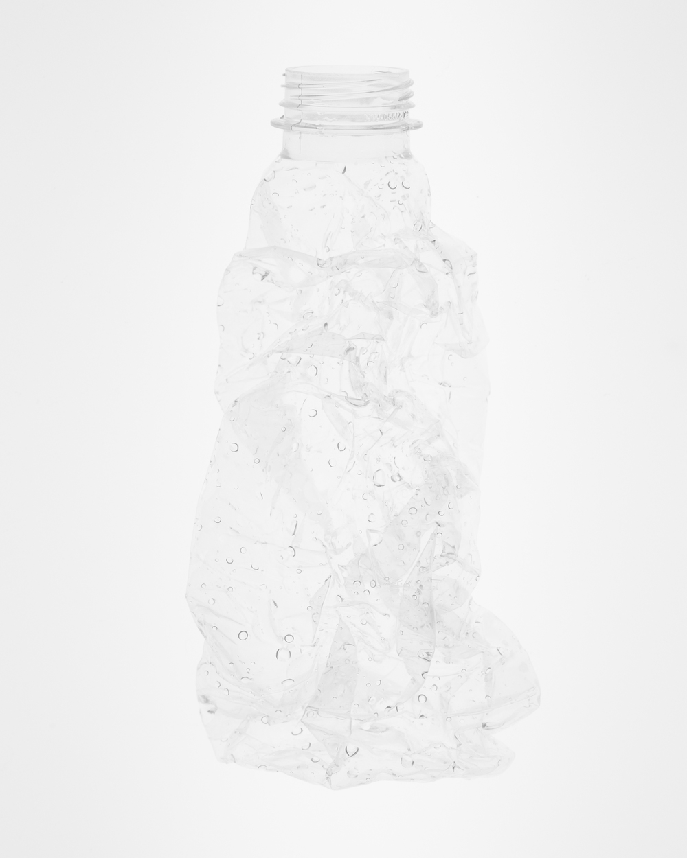 Bottle No.16, 10x8, Inkjet Print, 2014