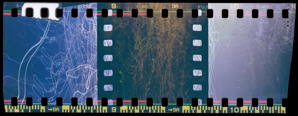 sprocket-light_01003web.jpg