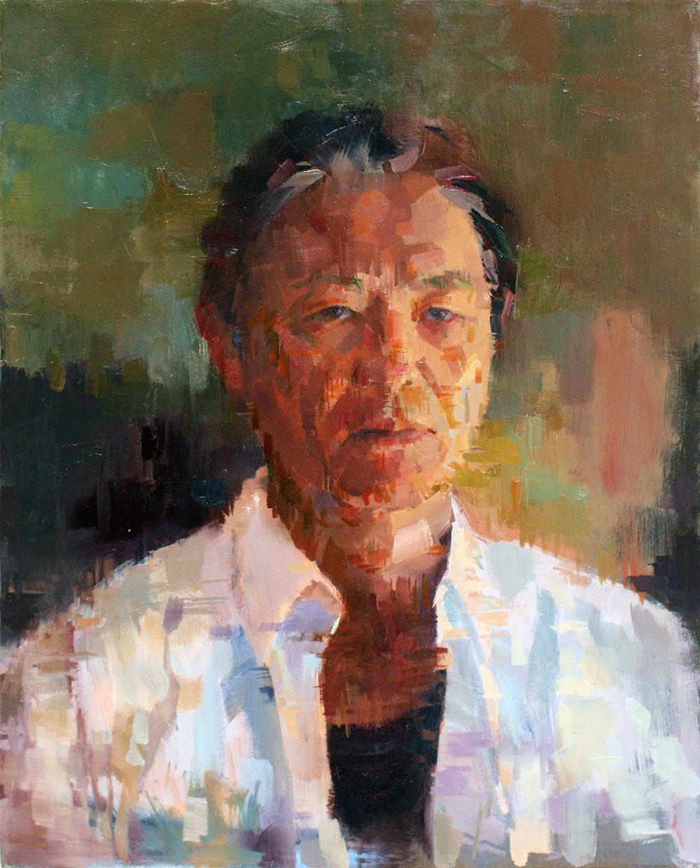 self-portrait-vince-liu