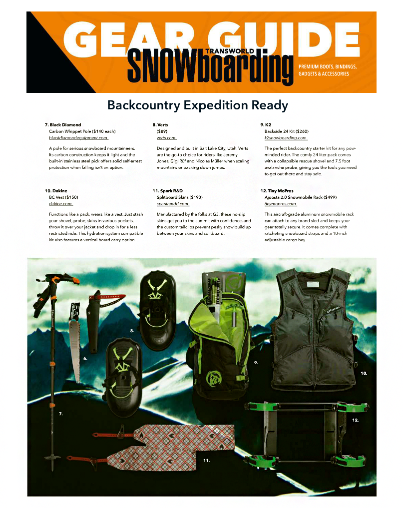 Snowmobile Ski Rack, Snowmobile Snowboard Rack