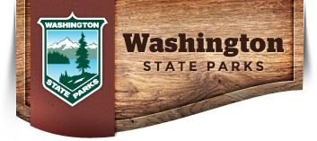 Washington State Trail Maps