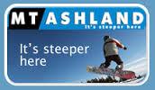 MT-Ashland-2.png