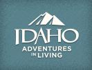 Idaho State Sno-Parks