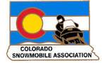 Colorado State Sno-Parks