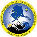 Alaska Sno-Parks