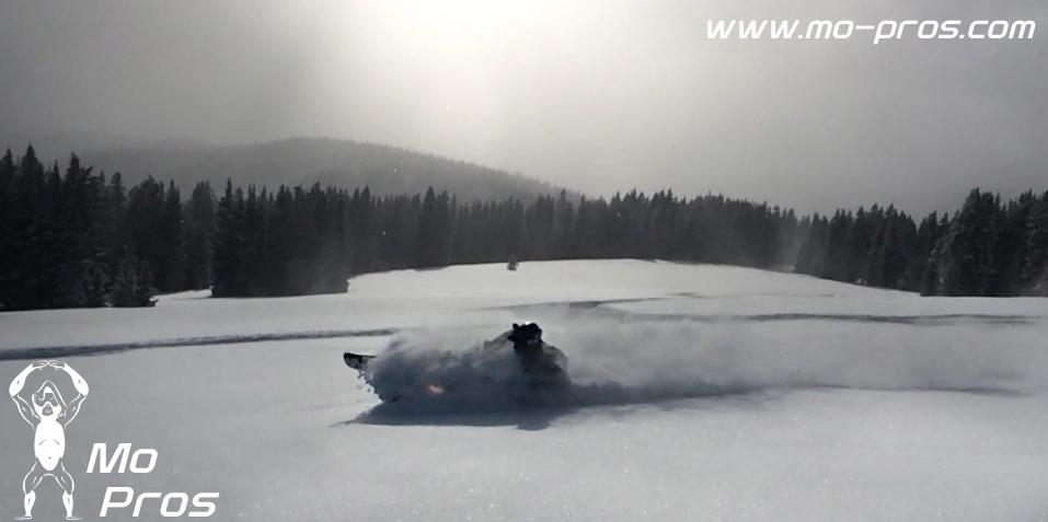 Ski-Doo Snowboard Rack_Polaris Snowmobile_Snowmobile Ski Rack_SkiDoo Ski Rack