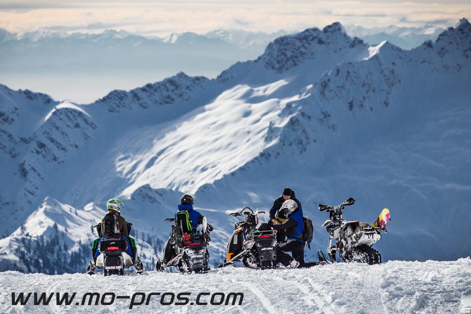Polaris_skidoo_rack_ski_linq_snowboard_snowmobile_backcountry_united