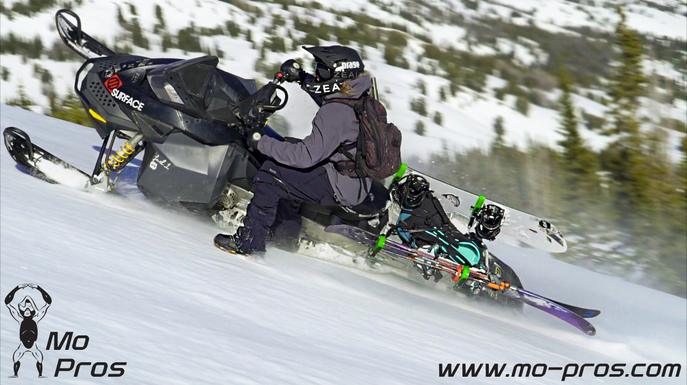 backcountry_united_cfr_cheetah_rack_cheetah factory racing_skidoo_polaris
