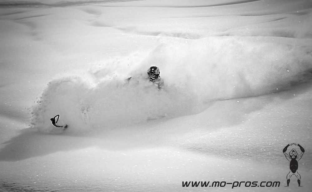 Snowboard_ski_snowmobile_polaris_united_backcountry_cargo_rack