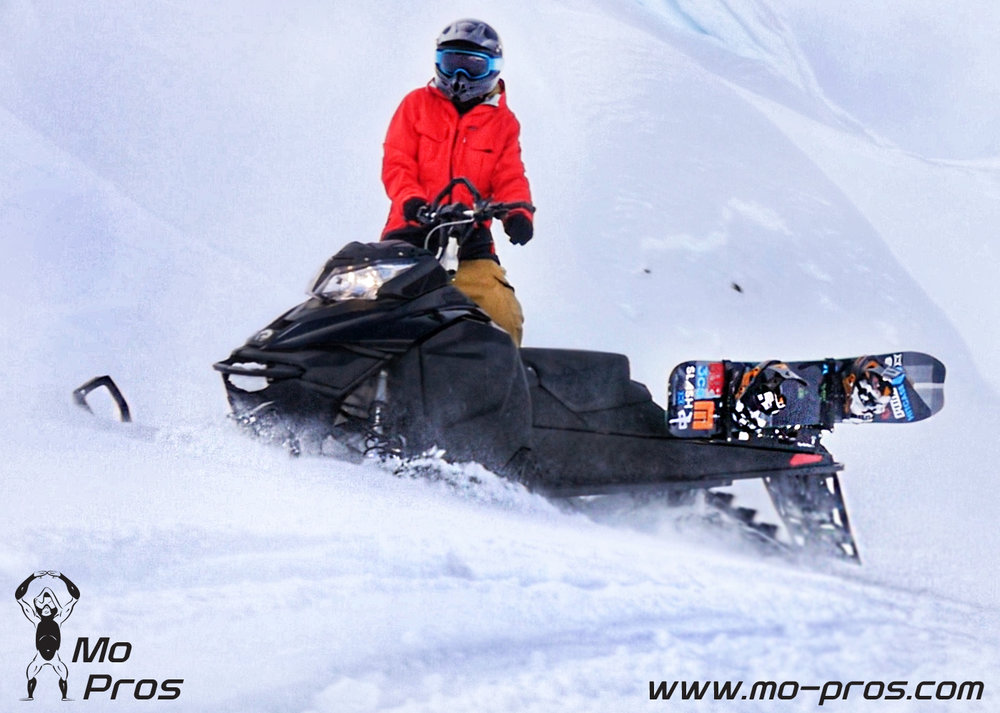 Snowmobile_Ski_Snowboard_Cargo_Gear_Rack_CFR_backcountry_Cheetah_Factory_united_polaris_skidoo_arctic_cat_Linq_mo_pros_burton_timbersled_snowbike_1