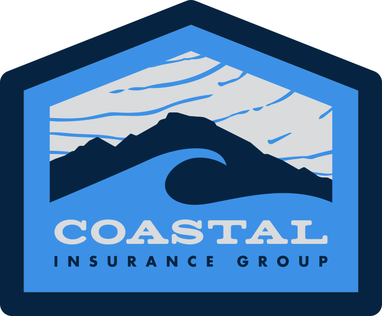 Coastal Insurance Group
