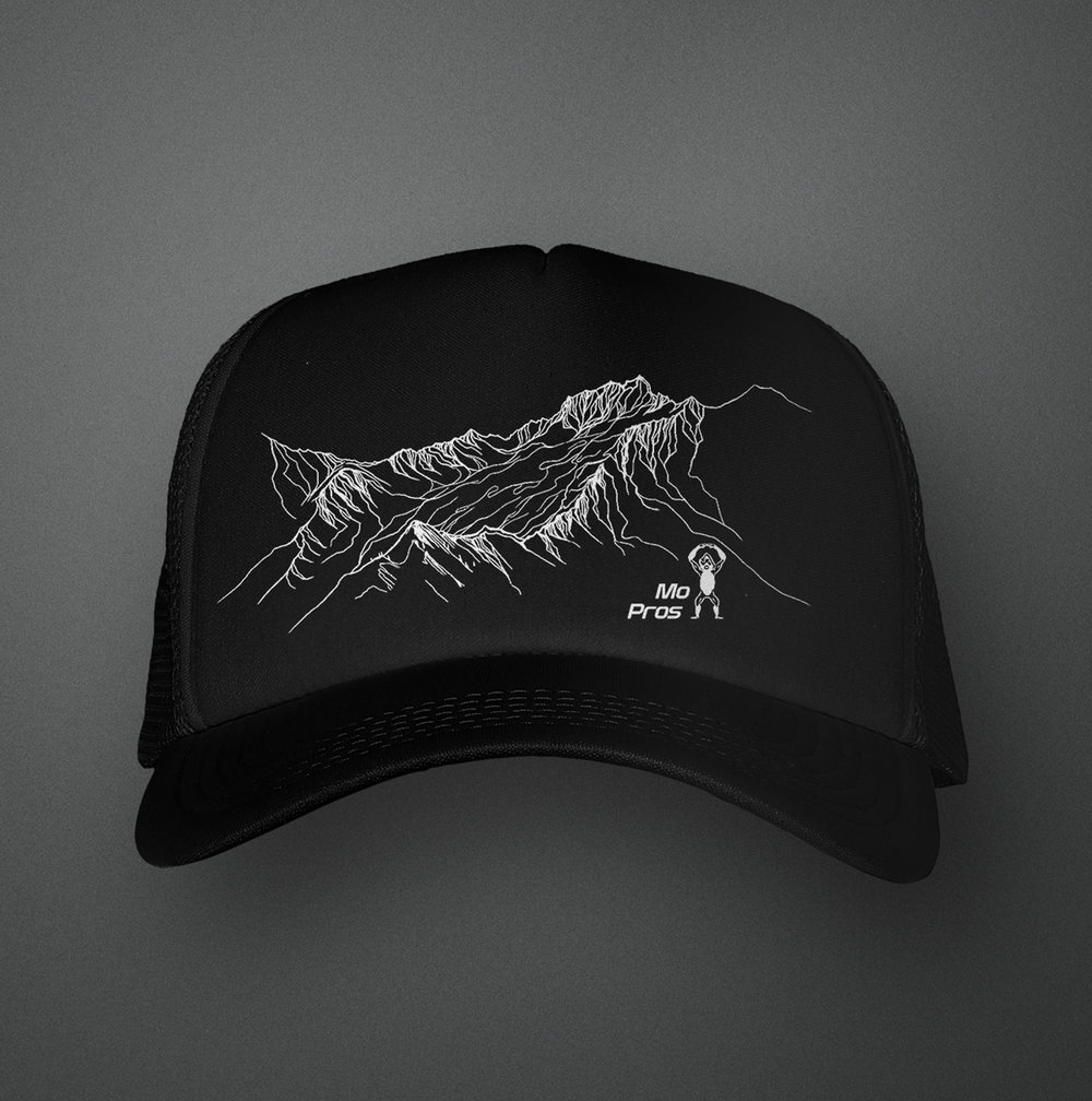 MO-pros trucker cap_other.jpg