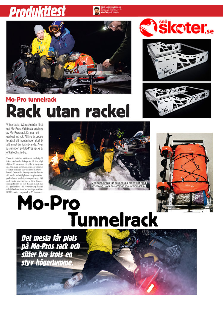 Snowbike_Snowmobile_Cargo_Gas_Rack_Polaris+Timbersled_Skidoo_Arctic+Cat_Snowboard_Ski_Rack_Backcountry_United_Cheetah+Factory+Racing_Linq+System.jpg