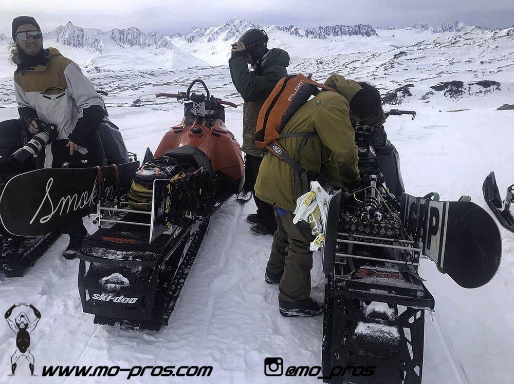 8_CFR rack_Cheetah Factory Racing_Snowboard rack_snowboard_snowmobile bag_Snowmobile_timbersled bag_gas Rack_Gear_Gun Rack_LinQ Snowboard_Ski_Ski_Snowbike_Timbersled Rack_Tsaina Rack_Snowboardin.jpg