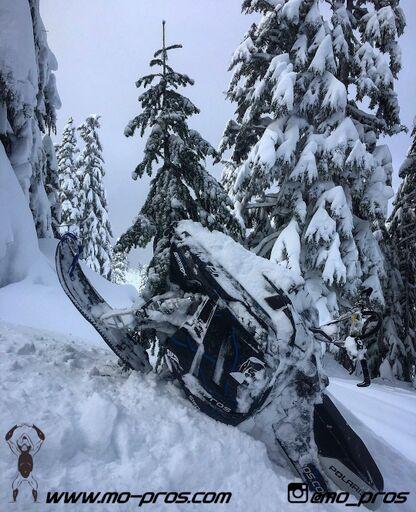 18_CFR rack_Cheetah Factory Racing_Snowboard rack_snowboard_snowmobile bag_Snowmobile_timbersled bag_gas Rack_Gear_Gun Rack_LinQ Snowboard/Ski_Ski_Snowbike_Timbersled Rack_Tsaina Rack_Snowboarding_Ti