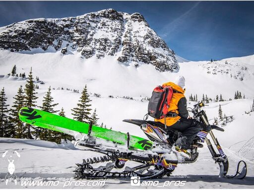 81_Backcountry _Backcountry United_CFR rack_Cheetah Factory Racing_gas Rack_Gear_Gun Rack_LinQ Snowboard/Ski_Rack_Ski_Snowbike_snowboard_Snowboard rack_Snowboarding_Snowmobile_snowmobile bag_timbersl